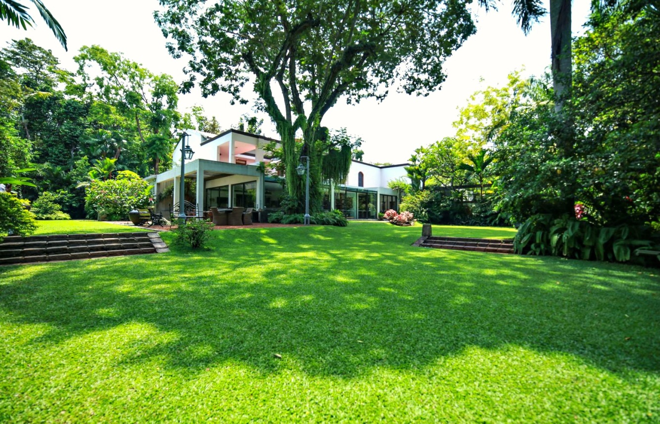 Landscaping in sri lanka landscape design gardening for Garden designs sri lanka