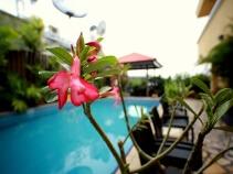 Mookai Hotel Maldives